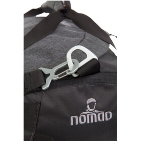 Nomad Gate Convertible Duffel 38l phantom